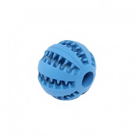 Chew Squeaker Dog Teething Toys to Keep Happy and Healthy