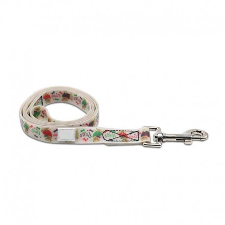 Cute Pet World Indestructible Dog Leash for Multiple Occasions Waterproof and Durable