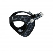 V8 Flying Weaving 	Best Dog Harness for Walking Five Colors Optional