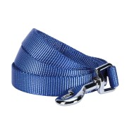 Classic Soft Small Dog Leash Solid Color